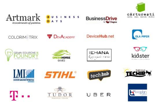 logos companii website aa mai 2016