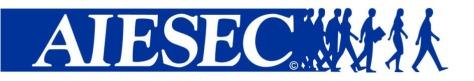 AIESEC_logo