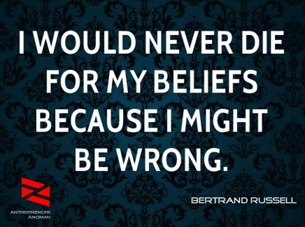 bertrand-russell-funny-quotes-i-would-never-die-for-my-beliefs copy
