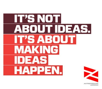 Its-Not-About-Ideas-Quote-Facebook-Covers copy