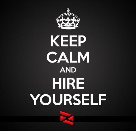 keep calm AAAA