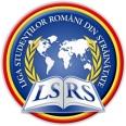 og-lsrs-logo