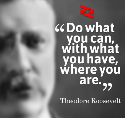 TeddyRooseveltQUOTE copy