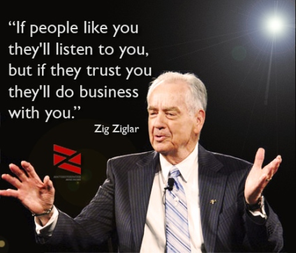 zigziglar copy
