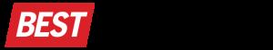 Best-MK-Logo-300x56